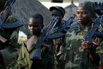 medium_childsoldier6.jpg