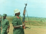 medium_dictatorial-machine-in_uganda.4.jpg