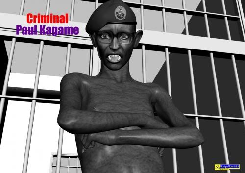 Abanyarwanda, africa, Akazu, Byumba, colonel Patrick Karegeya, Congo, Congo Genocide, Democratic Republic of Congo, General Charles Kayonga, General Kayumba, hutu, James Kabarebe, janet kagame, jannet kagame, Jeannette Nyiramongi Kagame, Joseph Sebarenzi, Juvenal Habyarimana, Kagame's Crimes, Kayumba Nyamwasa, Opportunities to invest in Rwanda, Pasteur Bizimungu, RPF, Rudasingwa, Rwanda Defence Forces, rwanda ,Congo Crimes, Democratic Republic of Congo, DRC, Jeannette Kagame, Paul kagame, RDC, Rwanda, Rwanda Patriotic Army, Rwanda Press