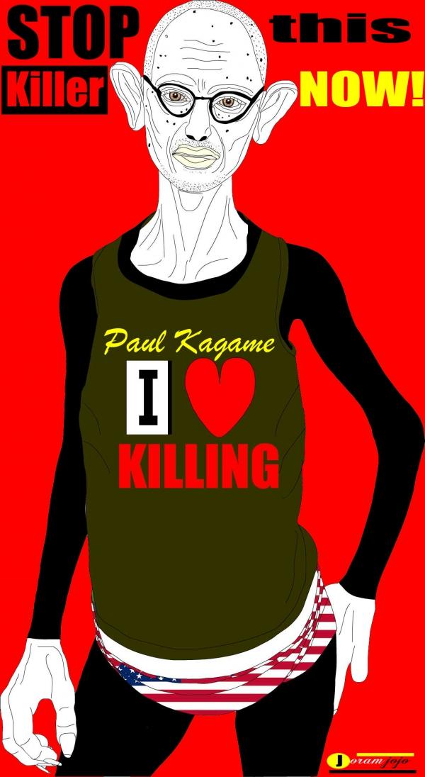 paul kagame,rwanda,kigali,jannette kagame
