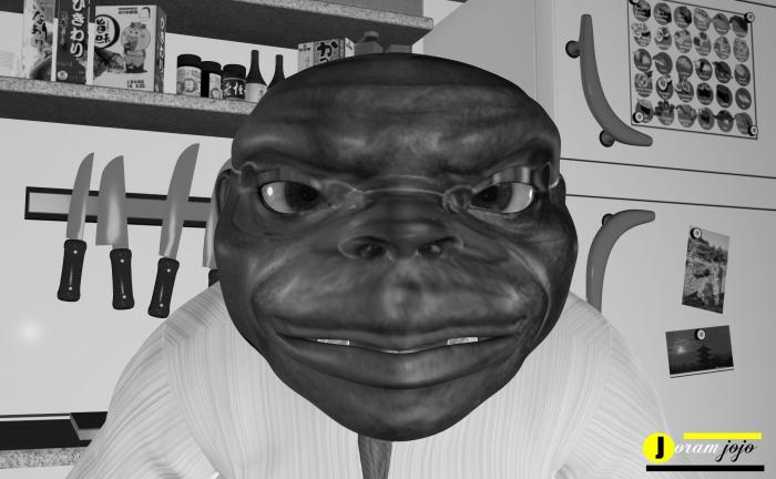 African corrupt leaders, Amama Mbabazi, Criminal Yoweri Museveni, dictator yoweri museveni, free uganda, Jacqueline Mbabazi, kaguta museveni, Lenina Rukikaire, Nina Amama Mbabazi, nina mbabazi, political scene, Prof Gilbert B. Bukenya, uganda, Uganda corruption, uganda elections, Uganda Political Causality, Uganda Prime Minster, yoweri museveni
