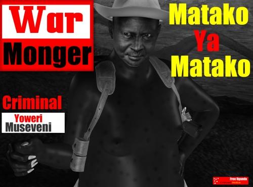 yoweri museveni,museveni,uganda,uganda art,janet museveni,uganda president,ar uganda,museveni,kaguta museveni
