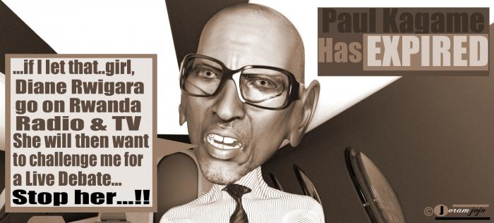 diane rwigara,paul kagame,rwanda,rwandans,rwanda elections,rpf,president paul kagame,rwigara diane,diana rwigara,new rwanda,abanyarwanda