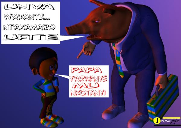 Paul Kagame,Kagame,Rwanda,Ange Kagame,Jannette Kagame,Cyomoro Ivana,Kagame Crimes,Kigali,RPF
