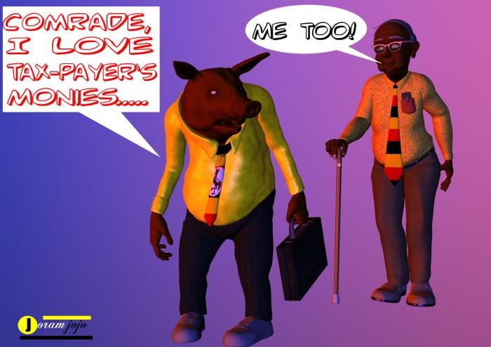 yoweri museveni, uganda president, president museveni, yoweri kaguta museveni, uganda dictator, dictator yoweri museveni, free uganda, uganda elections, uganda media, uganda art, ugandans, uganda byana, okutombana, Angella Kataumba, Essence Kasozi, Grace Nakalema, Iryn Namubiru, Juliana Kanyomozi, Ritah Kigozi, Bebe Cool, Bobi Wine, Clever J, Henry Katamba, Jose Chameleone, Kid Fox, Mad Ice, Mesach Semakula, Michael Ross Kakooza, Ragga Dee, Rocky Giant, Ronald Mayinja, Moses Sserwada, Bataka Squad, Obote, Benon & Vampos, Blu 3, Da Twinz, Obsessions, Viva Stars,    Agatha Kaffoko, Batabazi, Denis Rackla, Dr Hilderman, Fyonna Nsubuga, Jamal Wasswa, Irene Namatovu, Keko Town, Mathius Walukaga, Mun G, Pallaso, Smash Babylon And Ceaserous, Toolman Kibalama, Vjoj Zac, Abdul Mulaasi, Bagzy A.k.a Bonargie, Bigtym Crew, Brother Wilson, Campbell, Dan Flevor, Emperor Orlando, Florence Rukundo, Geofrey Lutaaya, Irene Ntale, Josh Boss, Lary Chary, Lyton Namubiru, Maureen Nantume, Michael Ross, Mith The Myth, Naava Zziwa, Oscar Muwonge, Ray Bigtyme, Richard Masembe, Samalie Matovu, Sereste Kasule, Sylivia Namugenyi, Yung Mulo, 1 Rail, Alpha, Avon Baby, Bakri, Big Tonny, Bird Heavy, Daisy Nanteza, Deltah Bwoyz, Dizzy Nuts, Dream Galz Uganda, Fred Sebaale, Grace Ssemogerere, Hellena Nanjego, Jackie Kateme, Jemimah Sanyu, Kasodde Billy Katumba, Kingdom Dancers Uganda, Lexus Kalema, Luga Flow Army, Maggie Kayima Nabbi , Mya Baganda, Namata Rose, Notty Nash, P Ssozi, Richy Kaweesa, Shallon M Bianca, Sister Slave, Spice Diana, Tickie Tah, Ugly Mo, Walden And Chozen, Witty Witty, Allen Twebaze, Anita Nena Nina, Book And Nash, Bushoke, Cleopatra,kiza besigye,kizza besigye,forum for democratic change,uganda people's congress,national resistance movement, uganda people's defence forces, buganda kabaka, bunyoro kingdom, uganda dancers, uganda fashion, uganda business investement opportunities, uganda elections campaigns, uganda culture, uganda costume, uganda today, uganda military, uganda 