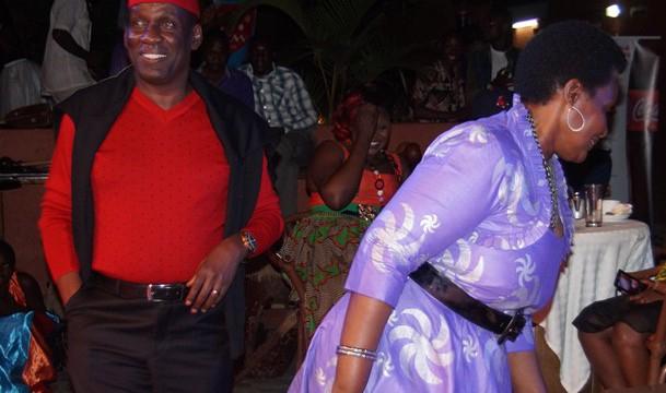 Alllied Democratic Forces, Amama Mbabazi, aronda nyakairima, Dictator Yoweri Museveni, free uganda, James Shinyabulo Mutende, Kizza besigye, Lydia Wanyoto Mutende, social media Uganda, Uganda, yoweri museveni
