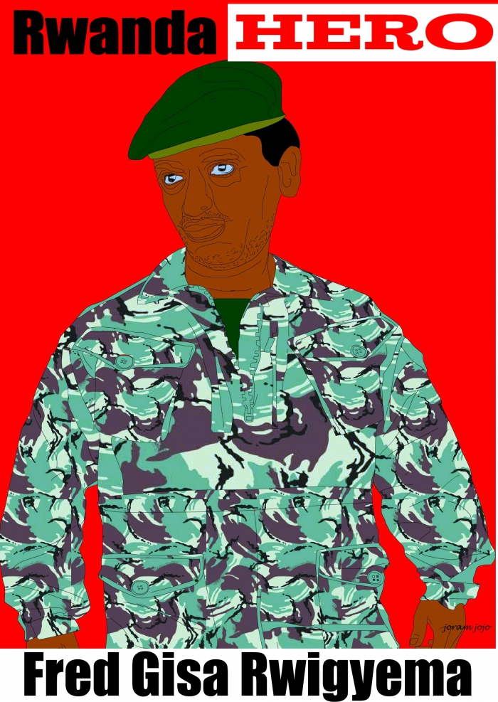 coercive governance,contemporary historians,diane rwigara,diane shima rwigara and gilbert mwenedata,diaspora,fred rwigema,fred sekikubo barafinda,freedom of expression,history books,itabaza,lack of freedom,ms diane rwigara,paul kagame,people salvation movement,people salvation movement(psm),politicians,revisionism,rpf,rwanda,rwandans,shareholder,the rpf struggle